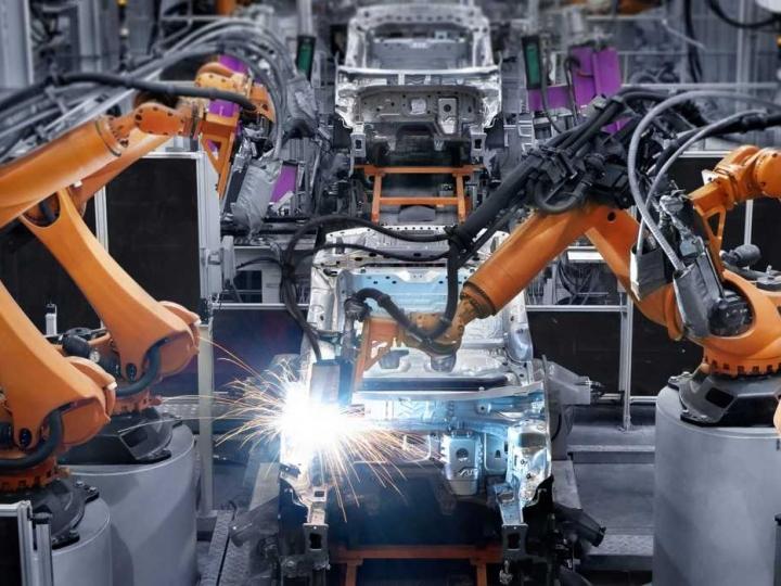 Anfavea divulga os resultados da indústria automobilística no semestre