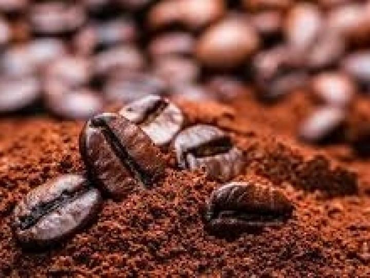 Exportações de café solúvel registram aumento