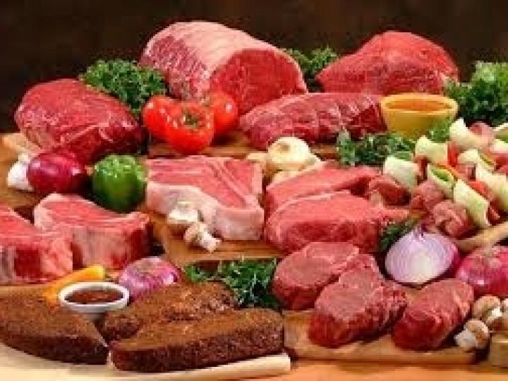 Indonésia anuncia abertura de mercado para importação de carnes brasileiras