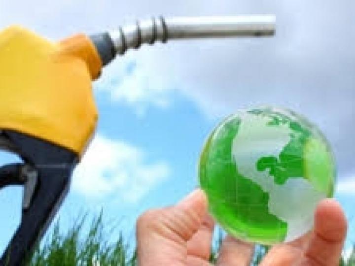 Inclusão de 40 mil agricultores familiares na cadeia produtiva do biodiesel