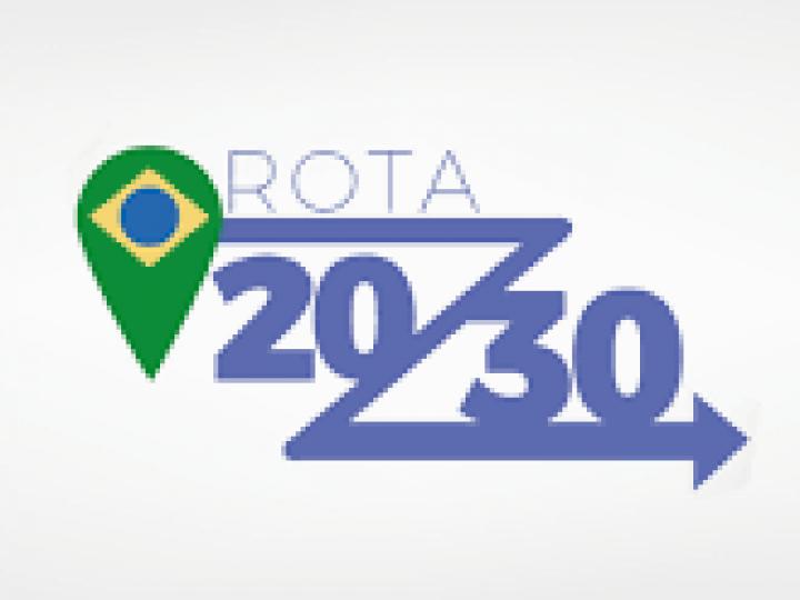 Projeto Rota 2030 fortalece posição estratégica do etanol