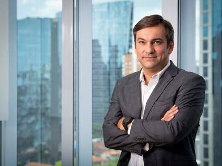 Raízen e Femsa Comercio criam joint venture