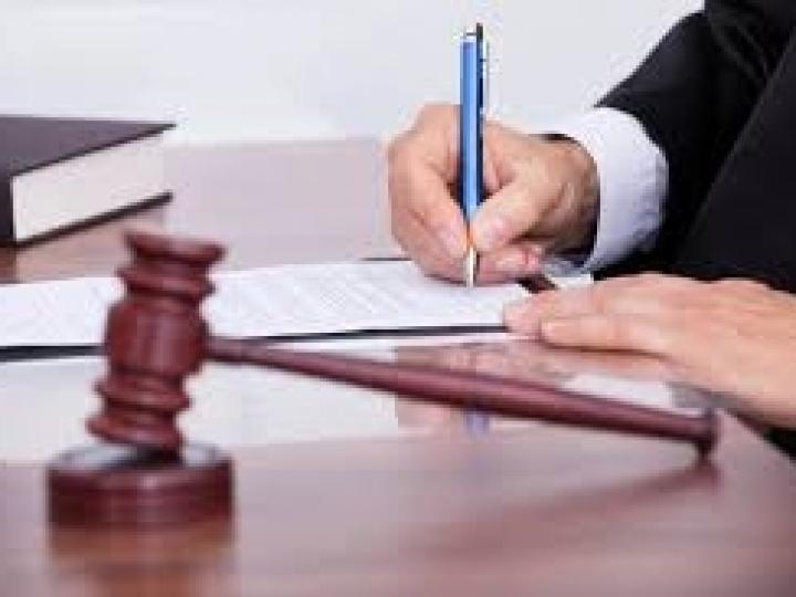Atvos assegura operações e investimentos em plano de recuperação judicial