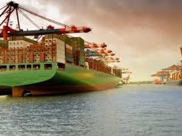Ministra defende aumento de exportações do agro para os EUA