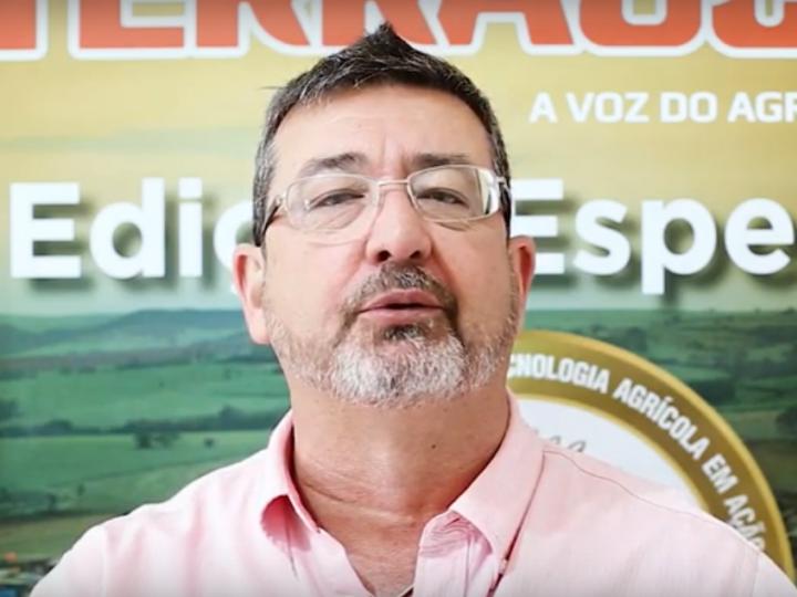 Grupo AgroBrasil - Consultoria, Gestão e Treinamento Corporativo