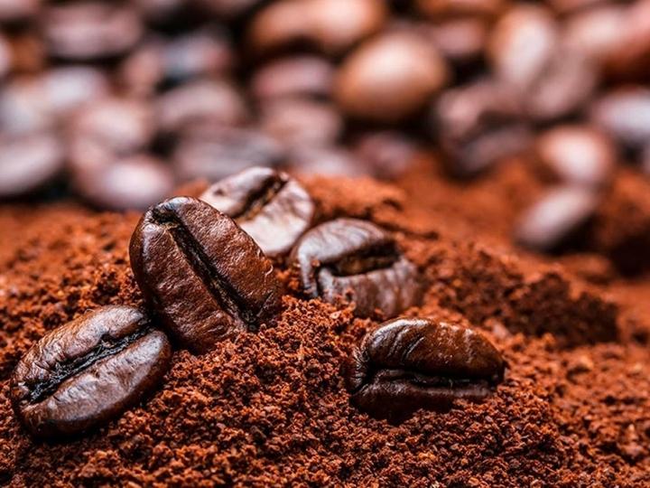 Produção de café estimada pela Conab é de 48,99mi de sacas; redução de 20,5%