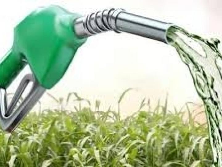 Cota de importação de etanol sem tarifa é elevada para 750 milhões de litros