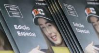 CITEC 2019 - O grande show da Fenasucro & Agrocana 2019