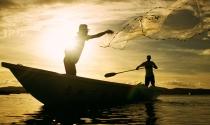 Pescadores do Espírito Santo terão mais um ano para aderir ao Preps