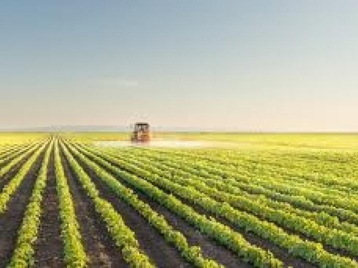ABMRA entra com ação para obter espaço e direito de resposta em defesa do agro no canal GNT