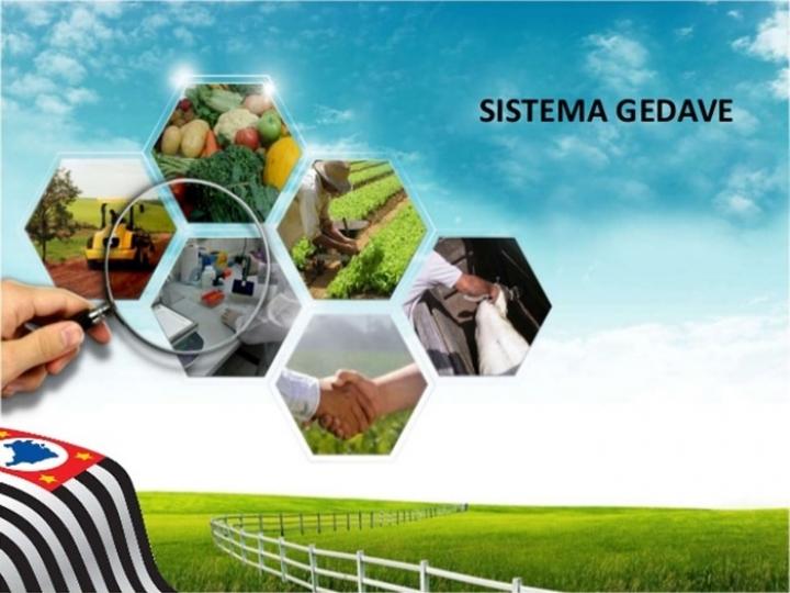 Prorrogado o prazo para fabricantes e comerciantes de defensivos agrícolas se cadastrarem no GEDAVE