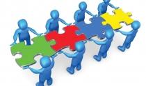 Acordo para promover intercâmbio e internacionalização de cooperativas