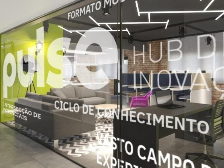 Pulse e Mitsubishi: Gigantes unidos pela inovação