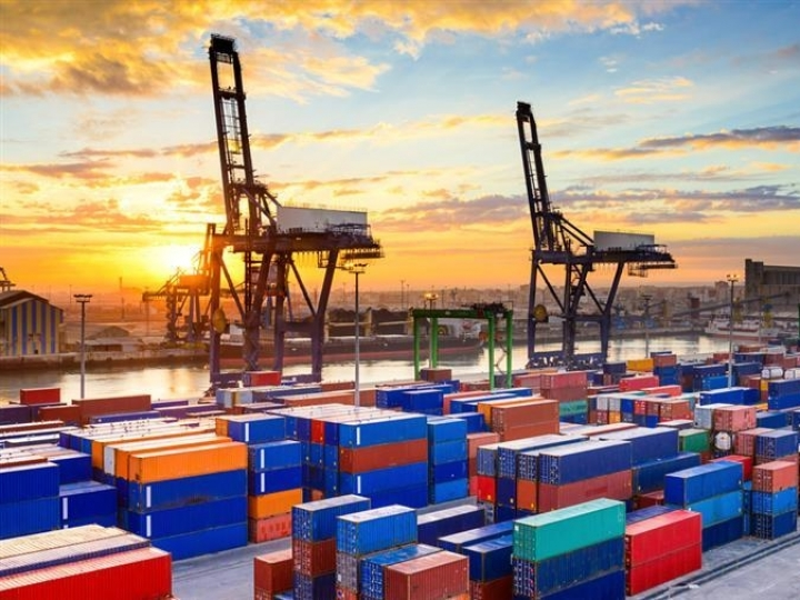 Brasil assina acordos sanitários para exportação para a China
