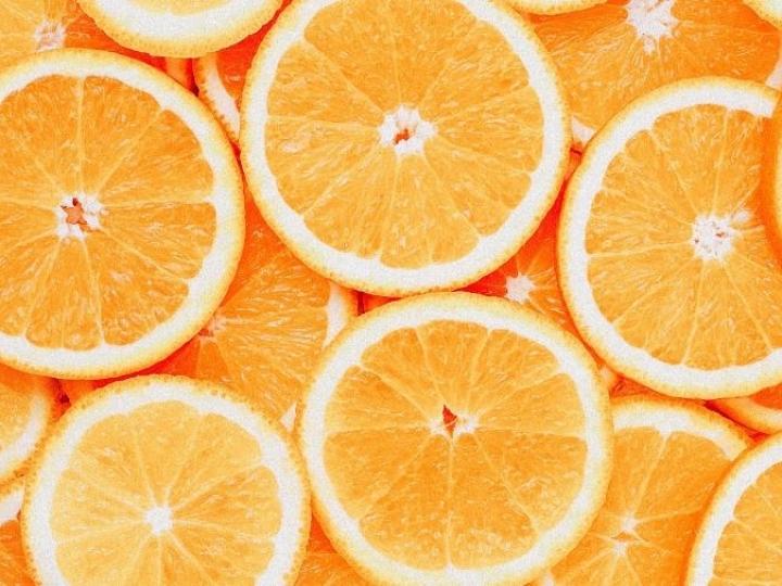 Produtores brasileiros ingressam na justiça britânica contra indústria do suco de laranja