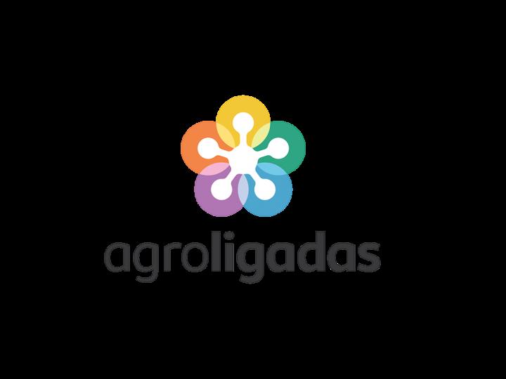 ANDEF recebe movimento Agroligadas