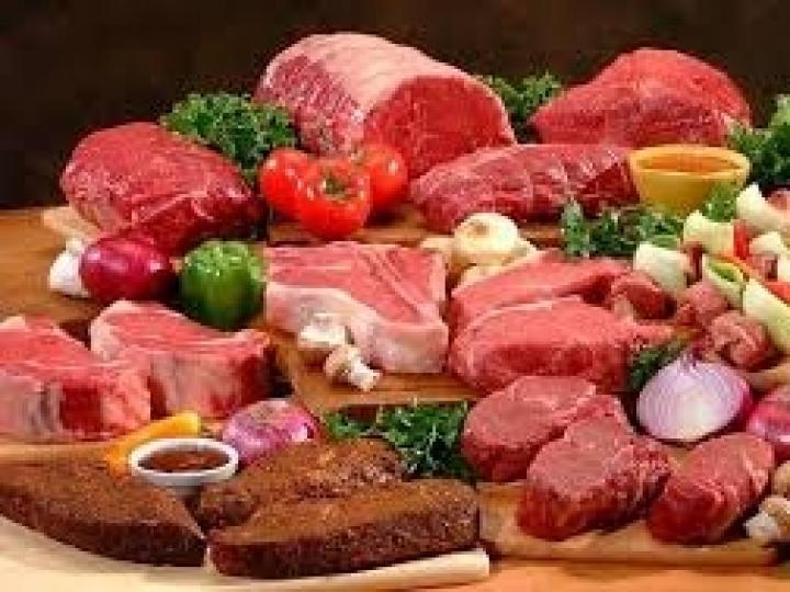 Mais 13 frigoríficos brasileiros podem exportar carne para a China