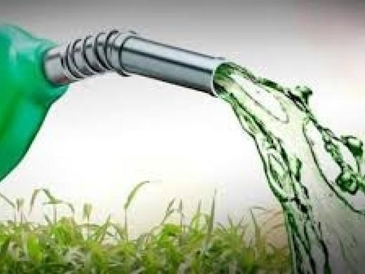 Venda de hidratado no mercado bate recorde