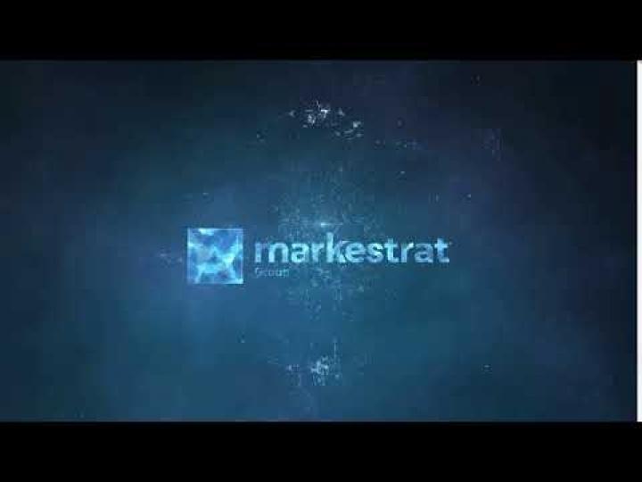 Markestrat planeja dobrar o faturamento em quatro anos
