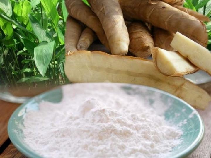 Pesquisadoras criam canudo biodegradável feito de mandioca