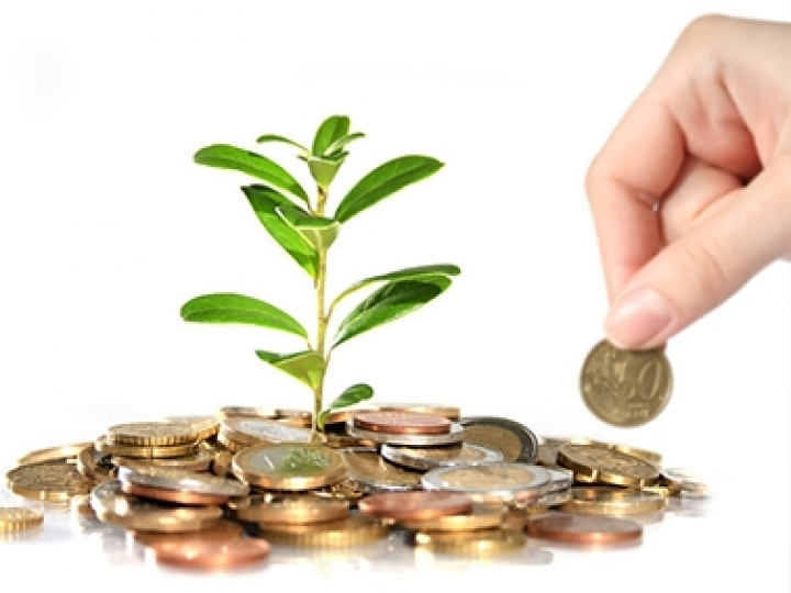 Etanol gera economia de R$ 5,8 bilhões aos consumidores