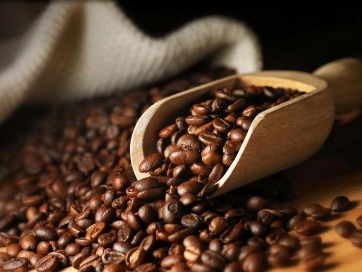 Brasil exporta 37,4 milhões de sacas de café