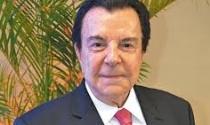 Fábio Meirelles é reeleito presidente da Faesp