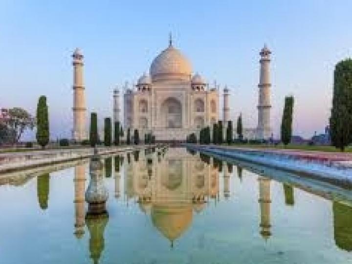 Índia : parcerias no setor de etanol