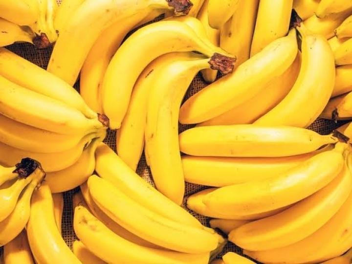 Cálculo da Conab para descontos da PGPAF destaca produção de banana, tomate e cebola