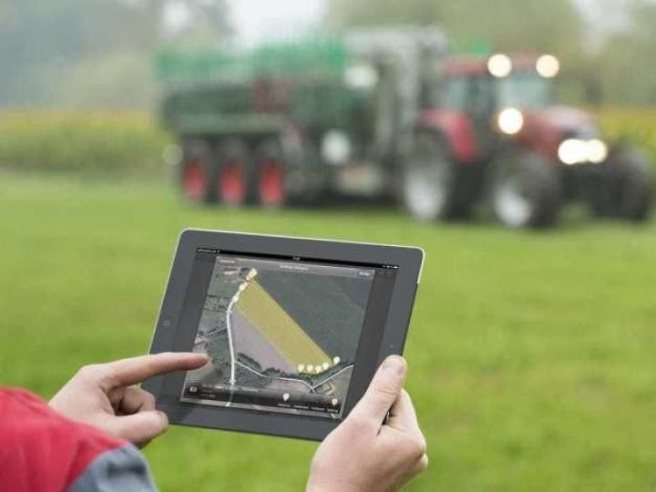 Monitoramento prevê concentração de chuvas e  evolução da safra