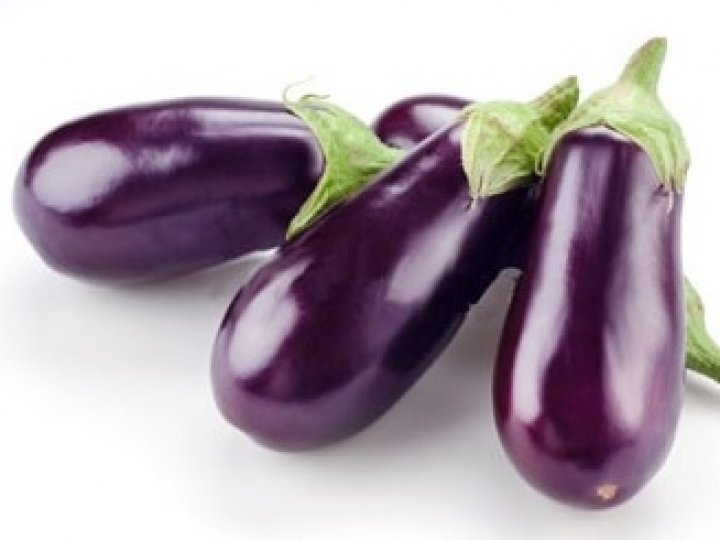 Conheça os legumes com preço mais em conta em janeiro