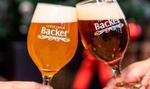 Novos resultados apontam contaminação em outras marcas da Cervejaria Backer