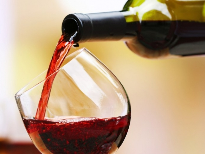Norma amplia controle sobre produção e importação de vinhos e bebidas