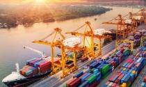 Brasil será um grande fornecedor de alimentos para a Índia