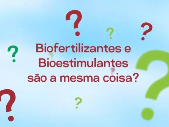Abisolo lança campanha para esclarecer dúvidas sobre biofertilizantes