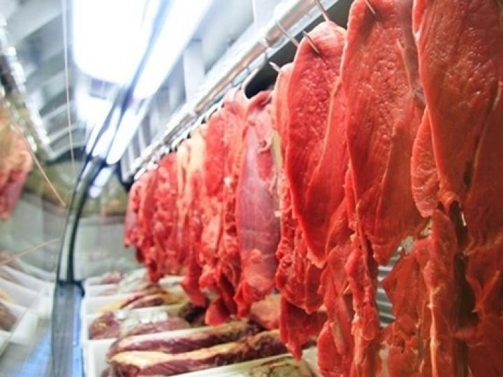 Preço da carne bovina desacelera e segue em tendência de queda
