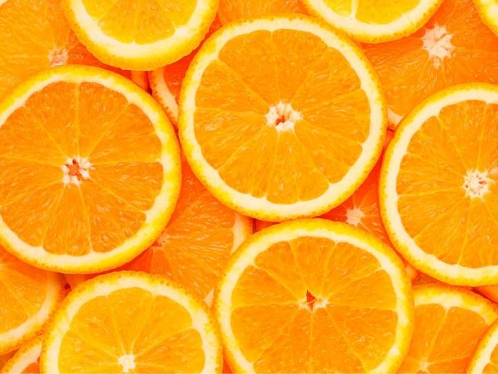 Embarques de suco de laranja avançam 27% entre julho e dezembro
