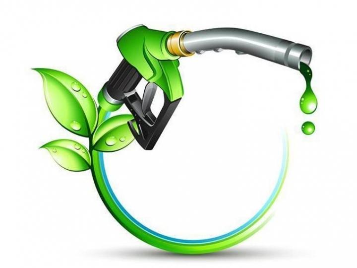 Mercado de etanol mostra estabilidade em janeiro de 2020