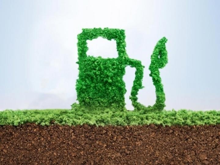 Brasil é um dos países mais promissores no setor de biometano