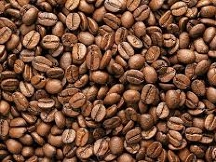 Preço mínimo do café é reajustado para safra 2020/2021