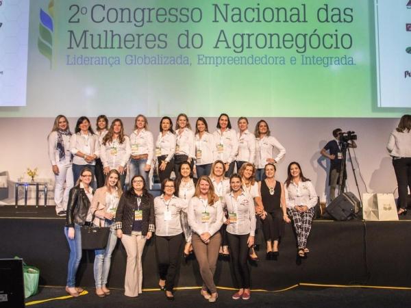 2ª edição do CNMA, em 2017.  Foto: Divulgação CNMA