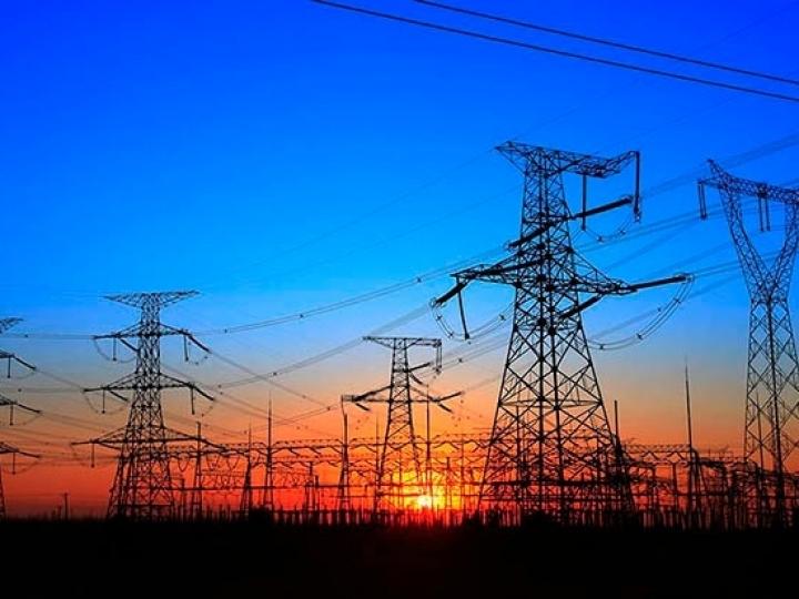 COVID-19: CCEE divulga variação do consumo de energia nos estados