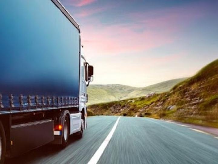 BASF divulga dicas de prevenção do coronavírus para caminhoneiros