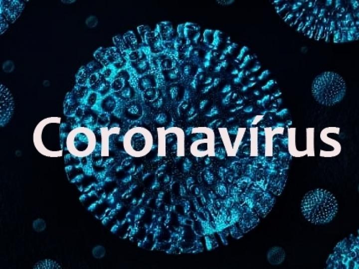 O Covid-19 pode ser transmitido por alimentos?