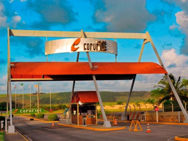 Usina Coruripe: Renovabio e  crédito de R$ 25 milhões