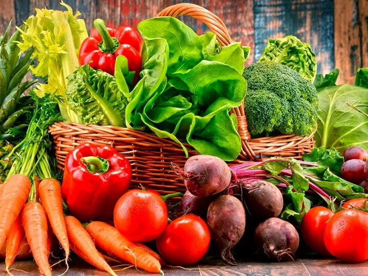 Sanidade de alimentos será grande preocupação após Coronavírus