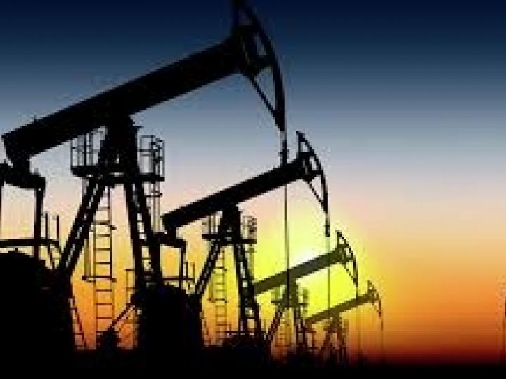Com isolamento social, gasolina despenca 5,96% no país na primeira quinzena de abril