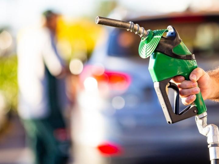 Conab confirma maior produção de etanol da história