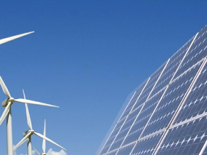 Usinas híbridas de energia solar e biogás ampliam potencial energético de produtores rurais