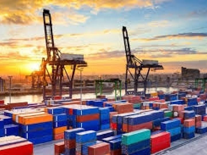 Brasil abre mercado e amplia exportação de produtos agropecuários para oito países em março